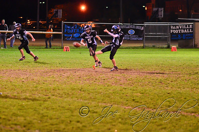 20121020-076-JV_vs_Hacketstown