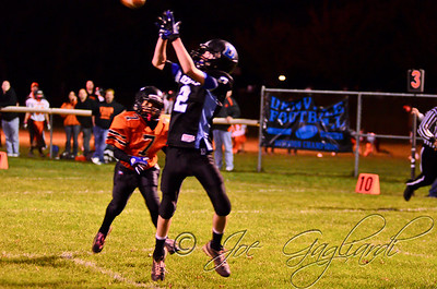 20121020-016-JV_vs_Hacketstown