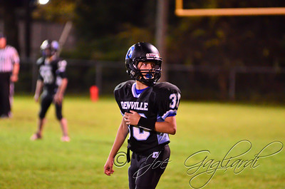 20121020-057-JV_vs_Hacketstown
