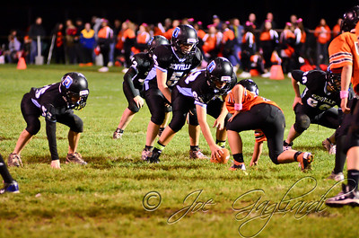 20121020-015-JV_vs_Hacketstown