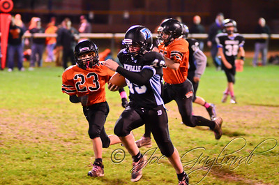 20121020-063-JV_vs_Hacketstown