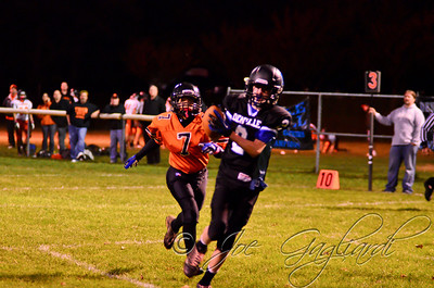20121020-018-JV_vs_Hacketstown