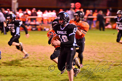 20121020-064-JV_vs_Hacketstown