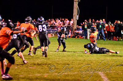 20121020-014-JV_vs_Hacketstown