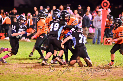 20121020-030-JV_vs_Hacketstown