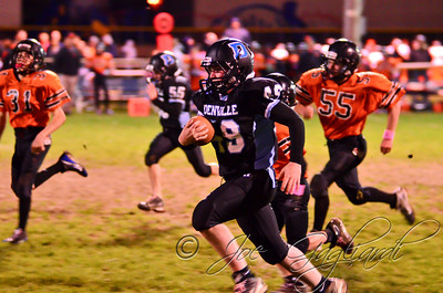 20121020-066-JV_vs_Hacketstown