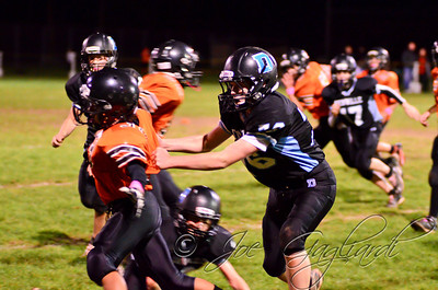 20121020-025-JV_vs_Hacketstown