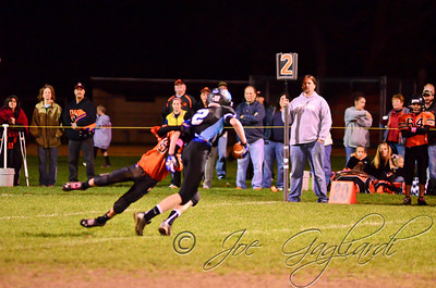 20121020-040-JV_vs_Hacketstown