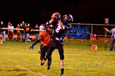 20121020-017-JV_vs_Hacketstown