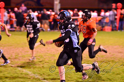20121020-065-JV_vs_Hacketstown