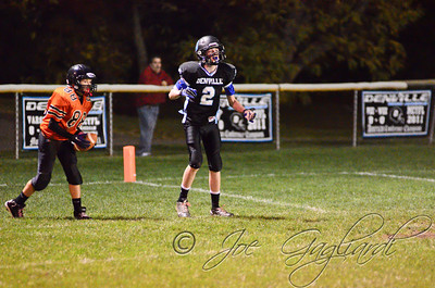 20121020-008-JV_vs_Hacketstown