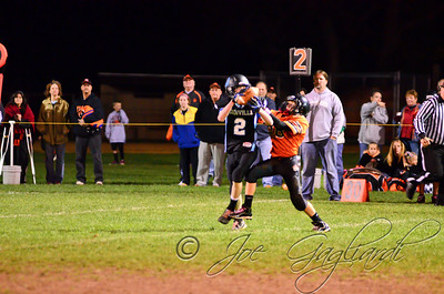 20121020-039-JV_vs_Hacketstown