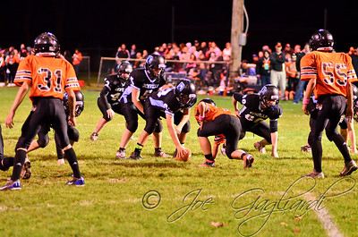 20121020-013-JV_vs_Hacketstown