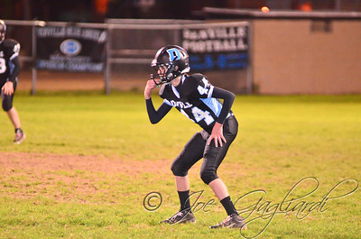 20121020-058-JV_vs_Hacketstown