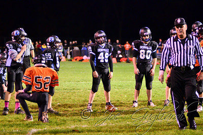 20121020-022-JV_vs_Hacketstown
