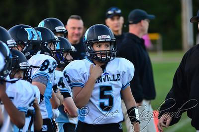 20120915-006-JV_vs_Wallkill