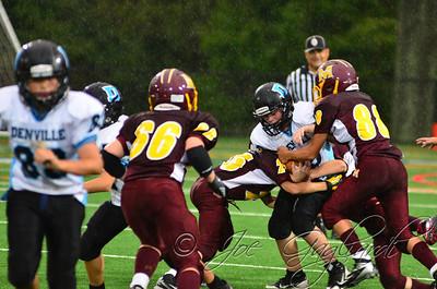 20120908-010-JV_vs_Madison