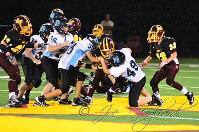 20120908-010-JV_vs_Madison-2