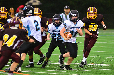 20120908-038-JV_vs_Madison