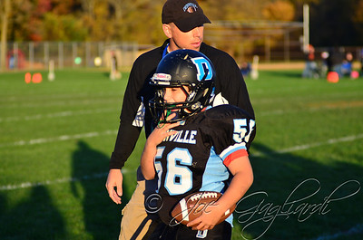 20121020-025-PeeWee_vs_Hacketstown