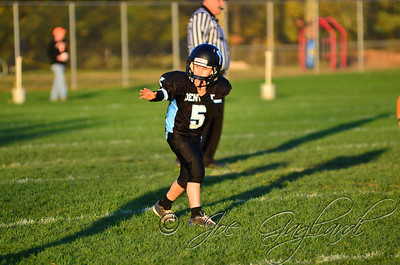 20121020-033-PeeWee_vs_Hacketstown