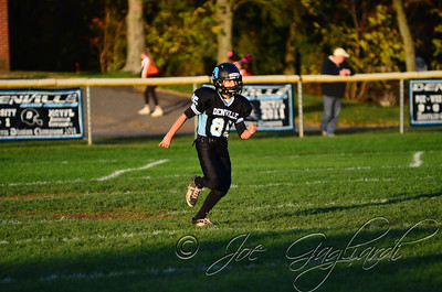 20121020-020-PeeWee_vs_Hacketstown