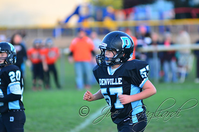20121020-060-PeeWee_vs_Hacketstown