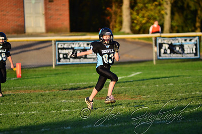 20121020-019-PeeWee_vs_Hacketstown