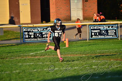 20121020-021-PeeWee_vs_Hacketstown