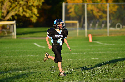 20121020-003-PeeWee_vs_Hacketstown