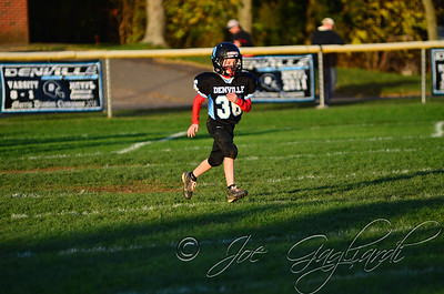 20121020-008-PeeWee_vs_Hacketstown