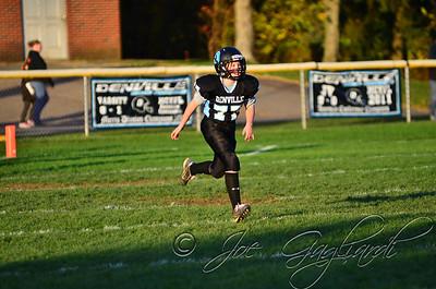 20121020-014-PeeWee_vs_Hacketstown