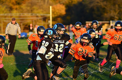 20121020-047-PeeWee_vs_Hacketstown