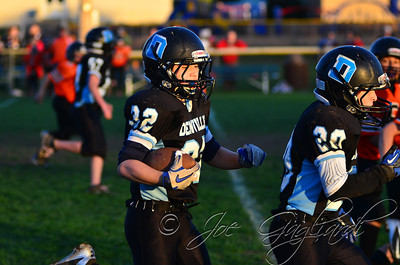 20121020-050-PeeWee_vs_Hacketstown