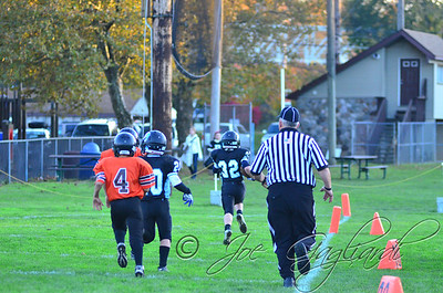 20121020-055-PeeWee_vs_Hacketstown