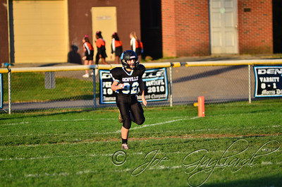 20121020-023-PeeWee_vs_Hacketstown