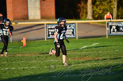 20121020-018-PeeWee_vs_Hacketstown