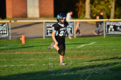 20121020-015-PeeWee_vs_Hacketstown