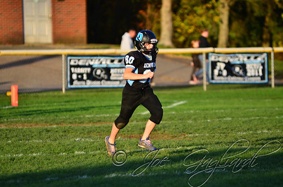 20121020-016-PeeWee_vs_Hacketstown