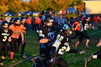 20121020-049-PeeWee_vs_Hacketstown