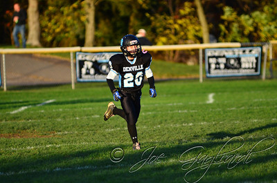 20121020-006-PeeWee_vs_Hacketstown