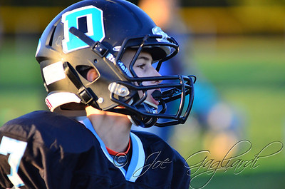 20121020-032-PeeWee_vs_Hacketstown