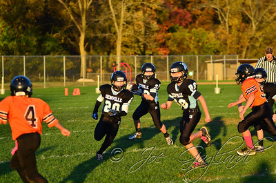 20121020-039-PeeWee_vs_Hacketstown