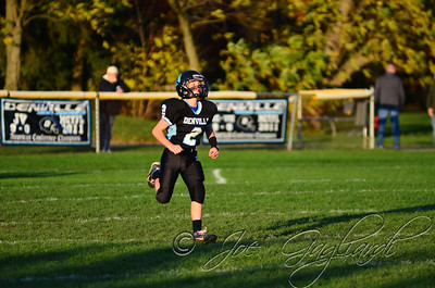 20121020-001-PeeWee_vs_Hacketstown