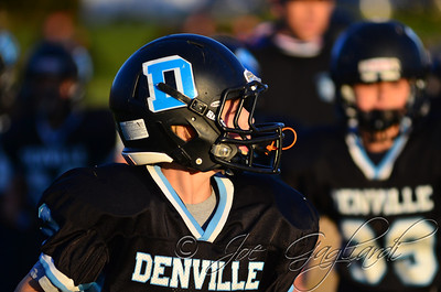 20121020-024-PeeWee_vs_Hacketstown