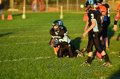 20121020-038-PeeWee_vs_Hacketstown