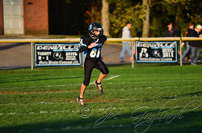 20121020-017-PeeWee_vs_Hacketstown