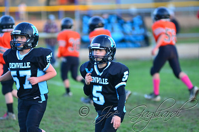20121020-059-PeeWee_vs_Hacketstown
