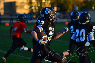 20121020-053-PeeWee_vs_Hacketstown