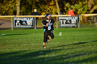20121020-004-PeeWee_vs_Hacketstown